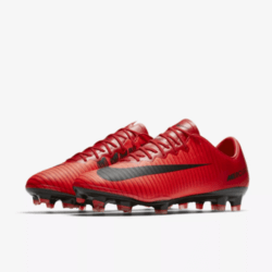 Nike Mercurial Superfly V FG Cleats